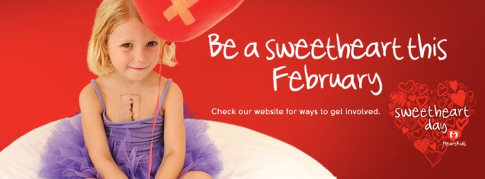 sweetheartday_facebook-banner